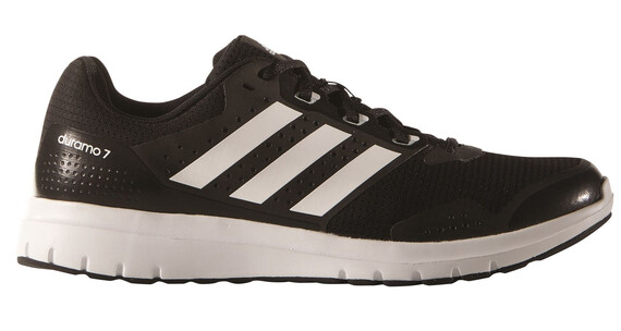 adidas Duramo 7 Shoes Men core black/ftwr white/core black